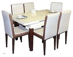 round kitchen table and chairs for 6 cheap round dining table and chairs 2 kitchen table set awesome