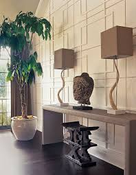 perfectly leafy indoor trees varieties styles decor