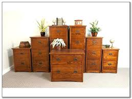 wondrous 4 drawer filing cabinet wood picture club lateral file
