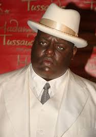 johnny depp set to star as detective investigating notorious b i g