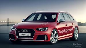 audi s4 top speed audi rs4 and r8 will get e turbo technology s4 just turbo
