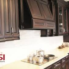 Ksi Kitchen Cabinets by Ksi Cuisine Solutions Cabinetry 1220 Rue Begin Saint Laurent
