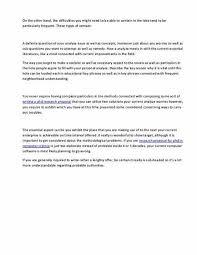 job essay sample   Dow ipnodns ru