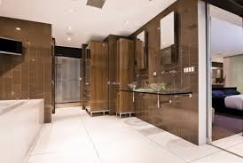 bathroom design los angeles bathroom design los angeles for worthy luxury homes luxury homes