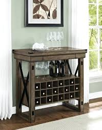 buffet wine table u2013 visualdrift me