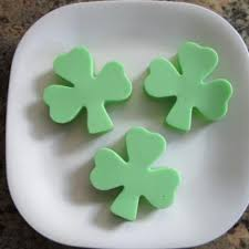 75 st patrick u0027s day ideas homemade decor games food tip junkie