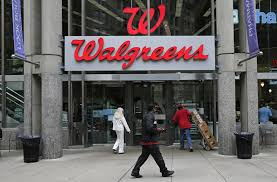 walgreens scores deal with purchase of rite aid stores wsj