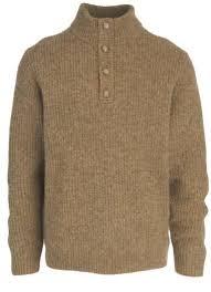 woolrich sweater woolrich s the woolrich sweater s tent city