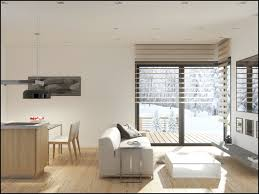 living room and dining room 3d interior design living dining room