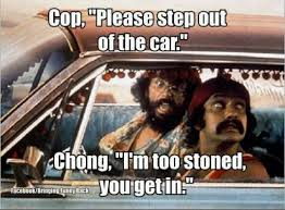 Cheech And Chong Memes - cheech and chong best comedians meme by pimentel120 memedroid
