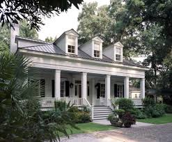 South Carolina House Plans by South Carolina Luxury Home Plans Exterior Traditional With Dormers
