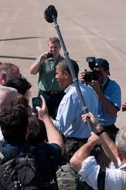 president obama stops on air station cape cod u003e 102nd intelligence