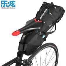bike waterproofs popular waterproof bike bag buy cheap waterproof bike bag lots