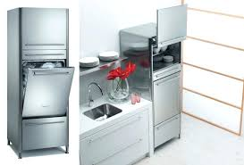 kitchen furniture list charming kitchen list home that look for your resort zzz thamani