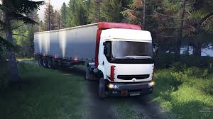 renault trucks premium renault premium white for spin tires