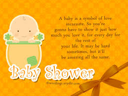 baby shower message baby shower wishes messages baby shower
