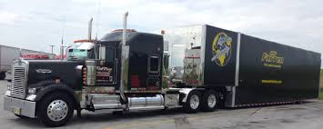 kenworth mississauga come to us for specialized tarp systems