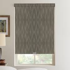 roller shades for sliding glass doors designer elements light filtering cordless roller shades