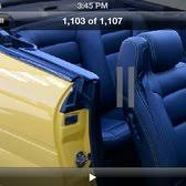 Auto Upholstery Eugene Oregon Chatsworth Auto Upholstery X 31 Photos U0026 20 Reviews Auto Parts