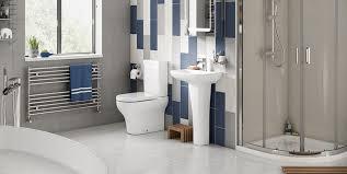 to order bathroom showroom wickes co uk