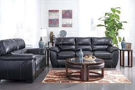 Ideas Of Making Cheap Living Room Furniture Look Expensive - Inexpensive living room sets