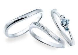 wedding ring japan cinderella rings japan today