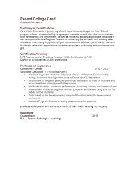 Sample Resume For Career Change by 3 Seriously General Contractor Resume Samples Resume Writing