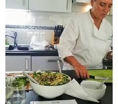 cuisiner maison cuisiner maison bio ça vous saperlipopote ou ça vous tarabiscotte