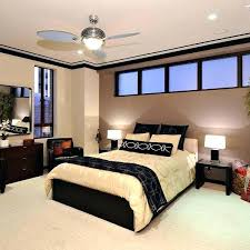 Beautiful Paint Colours For Bedrooms Bedroom Paint Decorating Ideas Mindspace Club