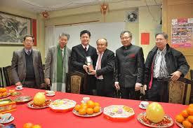 jeux de gar輟n de cuisine 駐法國台北代表處bureau de représentation de taipei en