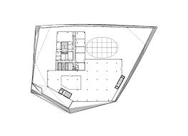 gallery of leiner furniture store zechner zechner 17 third floor plan
