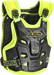 axo motocross boots axo offroad protectors outlet online shop get our best coupons