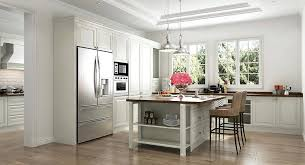 furniture for kitchen cabinets house kitchen built ins home furniture kitchen furniture