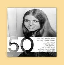 40 best diane u0027s 60th birthday images on pinterest 60 birthday