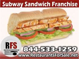 Subway Flower Mound Tx - texas subway restaurants for sale buy texas subway restaurants
