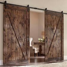 doors interior home depot home depot doors interior apartement interior door installation