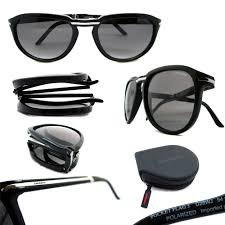 Flag Sunglasses Cheap Carrera Pocket Flag 3 Sunglasses Discounted Sunglasses