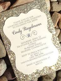 Alannah Rose Wedding Invitations Stationery Glam Wedding Invitations Yourweek 3fe65aeca25e