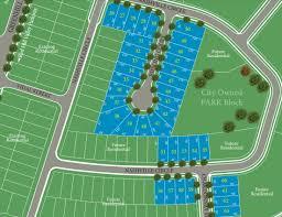 Hamilton Ontario Map Vienna Orchards In Hamilton Ontario Plans U0026 Prices
