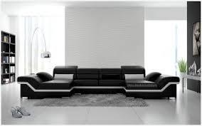 canapé d angle design italien canape design italien cuir dessins attrayants digi
