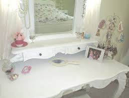Shabby Chic Vanity Table Mummysshoes Frivolous Friday Shabby Chic Dressing Table