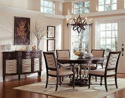 Dining Room Table Canada Dining Room Tables Canada Inspirational Within Circle Table