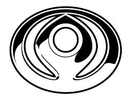 new mazda emblem mazda documentary phoenix rising