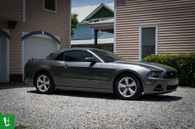 ford mustang 2014 convertible price glass wrap 2014 ford mustang gt convertible window tinting