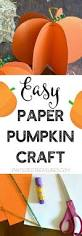 halloween crafts ideas for older kids 1473 best spook tacular halloween ideas images on pinterest
