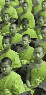 consolati thailandesi in italia agenzia bip2 legalizzazione documenti thailandia consolato