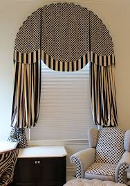 American Drapery Renton 99 Best Hunter Douglas Honeycomb Shades Images On Pinterest