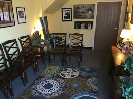 home design center irvine journey ptsd centers of orange county treatment center irvine
