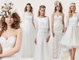 brautkleider accessoires brautkleider brautzubehör verleih verkauf wedding dresses e u