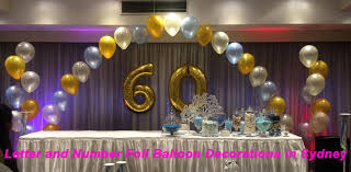 balloon delivery sydney embrace your occasion vibrantly balloon decoration balloon